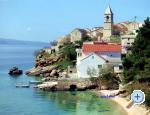 Appartements  MARICA - Omiš Kroatien