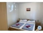 Appartements A&L Sabic - Omiš Kroatien