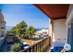Apartments A&L Sabic - Omi� Croatia