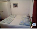Appartements AGAVA - Omiš Kroatien