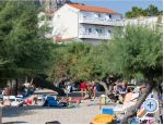 Apartments Anastazija - Omiš Croatia