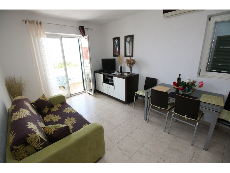 Apartments Ankica - Omi� Croatia