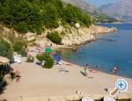 Apartments Aquarius - Omiš Croatia