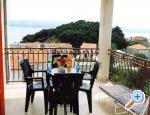 Apartments Aramba�i� - Omi� Croatia
