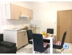 Appartements Balić - Omiš Kroatien