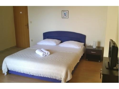 Apartments Bali� - Omi� Croatia