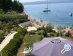 Apartments Begic - Omiš Croatia