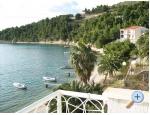 Appartements Bepo - Omi� Kroatien