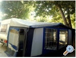 Appartements Beti - Omi� Kroatien