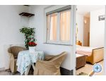 Apartments Blaženka Kovačić - Omiš Croatia