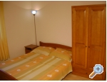 Appartements Blažević - Omiš Kroatien