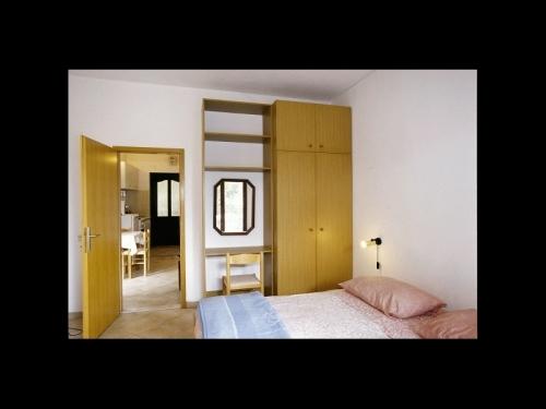 Apartments Buljan - Omi� Croatia