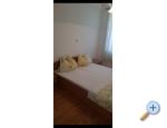 Apartmány Centar Omiš - Omiš Chorvatsko