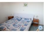 Appartements Dragana - Omi� Kroatien