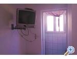 Appartements Dragica, Duće - Omiš Kroatien