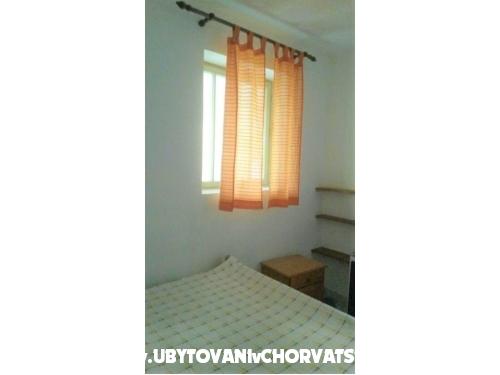 Apartmani Dragica - Omiš Hrvatska