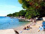 Apartmanok Filip - Omiš Horvátország