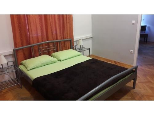 Apartmani Fošal - Omiš Hrvatska