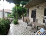 Apartments Gale Omis - Omi� Croatia