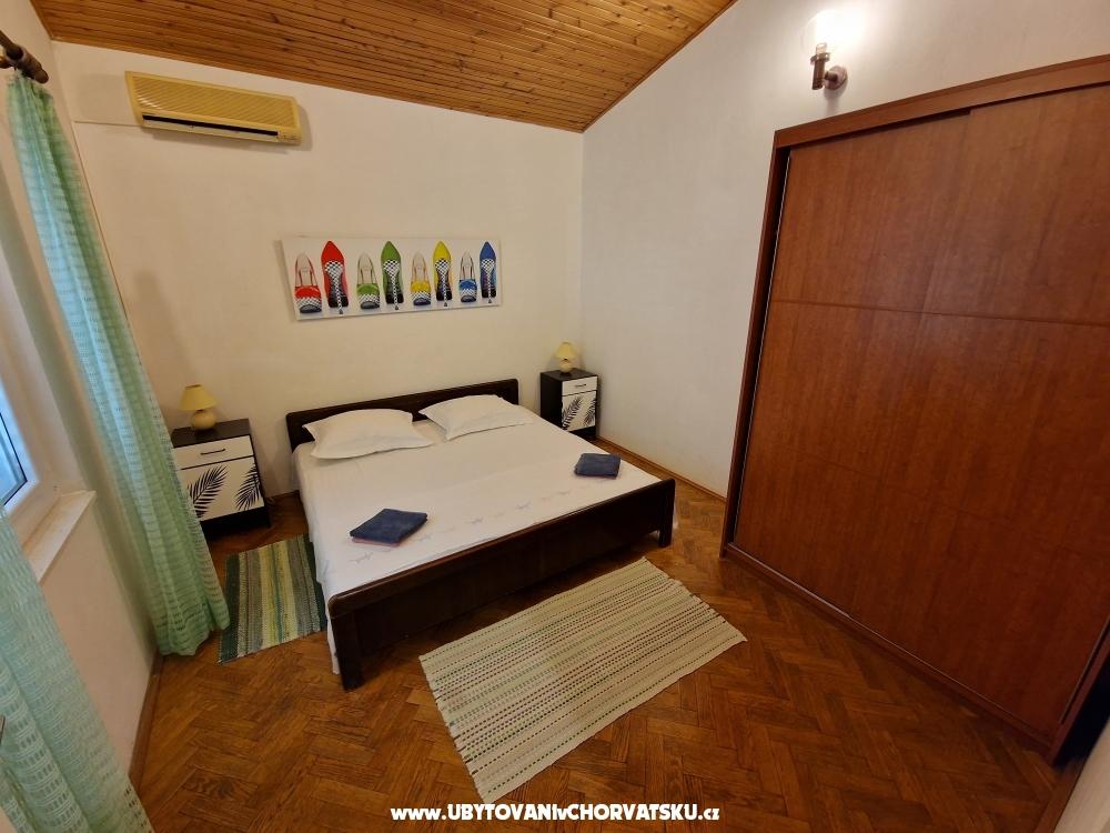 Apartmani Hajdi - Omiš Hrvatska