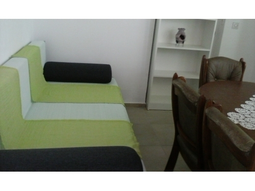 AppartamentiJuričićPisak - Brela Croazia