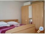 Appartements Karolina - Omi� Kroatien