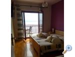 Appartements Katica - Omiš Kroatien