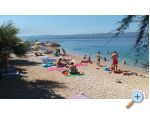Apartments Kuzmi� - Omi� Croatia