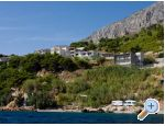 Apartments Linda - Omi� Croatia