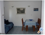 Appartements Kolura-Marija Dragičević - Omiš Kroatien