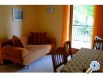 Appartements Marina - Omiš Kroatien
