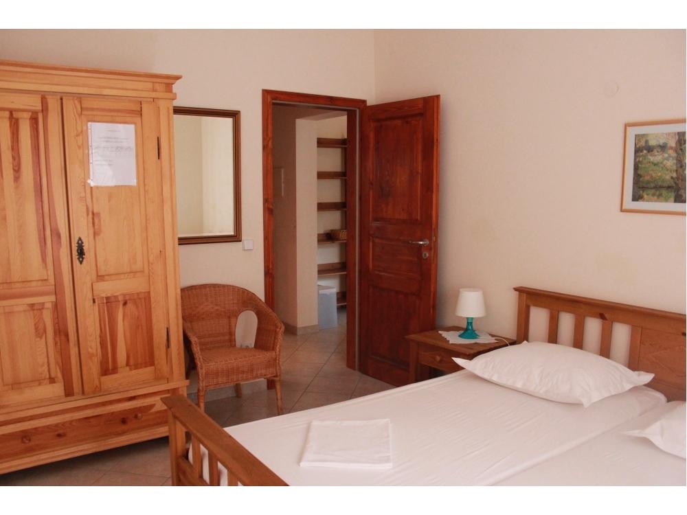 Apartmány Marina - Omiš Chorvatsko