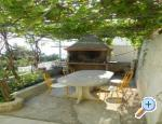 Apartments Markota - Omi� Croatia