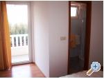 Appartements Mate - Omiš Kroatien