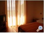 Appartements Mate - Omi� Kroatien