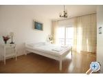 Appartements Matilda - Omiš Kroatien