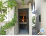 Apartments Mira - Omi� Croatia
