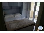 Appartements MIRNA&MATEA - Omiš Kroatien