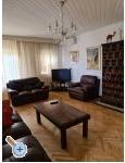 Apartmán Kala, Podstrana - Podstrana Chorvátsko