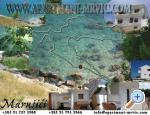 Apartments Mrvic Maru�i�i - Omi� Croatia