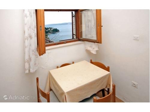 Appartamenti Ujdur - Omiš Croazia
