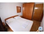 Appartements Nemira - Omiš Kroatien