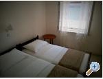 Appartements Nikola - Omiš Kroatien