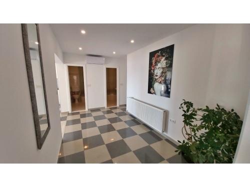 Apartmány DaMa - Omiš Chorvátsko