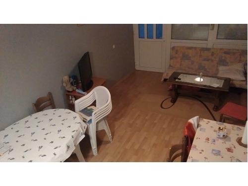 Apartments Mihovil - Omi� Croatia