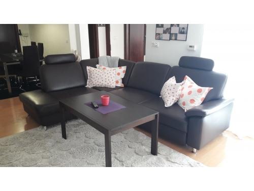 Apartmány Sanja Rajić - Omiš Chorvátsko