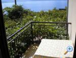 Apartments Stipe - Omi� Croatia