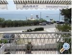 Tabak  - DuceApartment.com - Omi� Kroatien