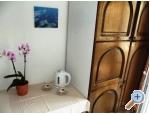 Tabak  - DuceApartment.com - Omiš Kroatien