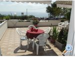 Tabak  - DuceApartment.com - Omi� Croatia